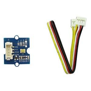 Arduino - Grove Aufprall-Sensor SEEED 101020005