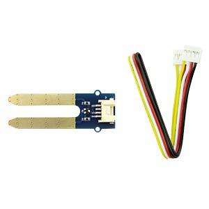 Arduino - Grove Feuchtigkeitssensor SEEED 101020008