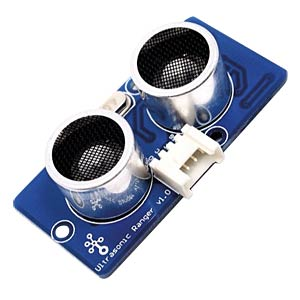 Arduino - Grove Ultraschall-Entfernungsmesser SEEED 101020010