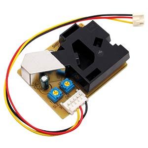 Arduino - Grove Staub-Sensor SEEED 101020012