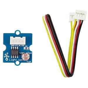 Arduino - Grove Lichtsensor SEEED 101020132
