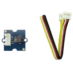 Arduino - Grove Infrarot-Empfänger SEEED 101020016