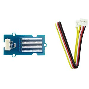 Arduino - Grove Wassersensor SEEED 101020018