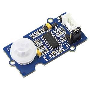 Arduino - Grove PIR-Bewegungssensor SEEED 101020020