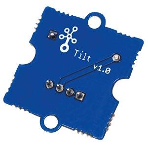 Arduino - Grove Neigungsschalter SEEED 101020025