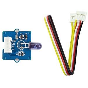 Arduino - Grove Infrarot-Sender SEEED 101020026
