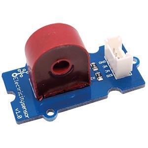 Arduino - Grove Elektrizität-Sensor SEEED 101020027