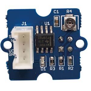Arduino - Grove Infrarot-Reflektionssensor SEEED 101020174
