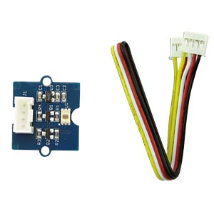 Arduino - Grove digitaler Licht-Sensor SEEED 101020030