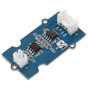 Arduino - Grove Piezo Vibrationssensor SEEED 101020031