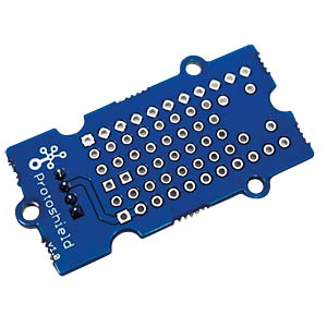 Arduino - Grove Protoshield SEEED 101020035