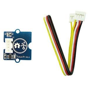 Arduino - Grove Berührungssensor SEEED 101020037