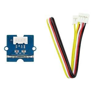 Arduino - Grove Magnetschalter SEEED 101020038
