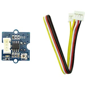 Arduino - Grove IR-Abstandsunterbrecher v1.2 SEEED 101020175