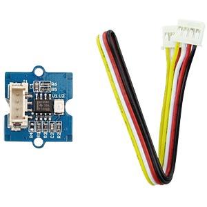 Arduino - Grove UV-Sensor SEEED 101020043