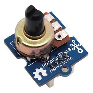 Arduino - Grove Drehwinkelsensor (P) SEEED 101020048