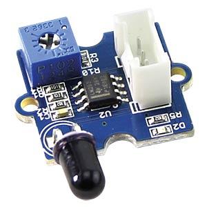 Arduino - Grove Flammen-Sensor SEEED 101020049