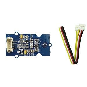 Arduino - Grove Infrarood temperatuursensor, OTP-538U SEEED 101020062