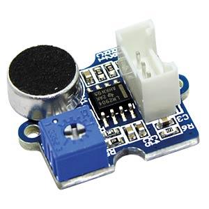 Arduino - Grove Lautstärkesensor SEEED 101020063