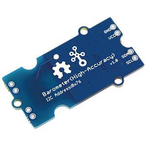 Arduino - Grove Barometer SEEED 101020068