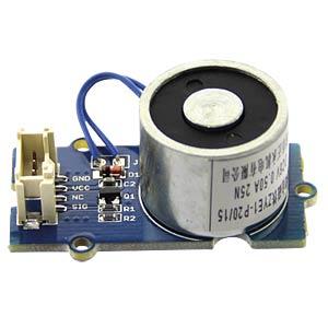 Arduino - Grove Elektromagnet SEEED 101020073