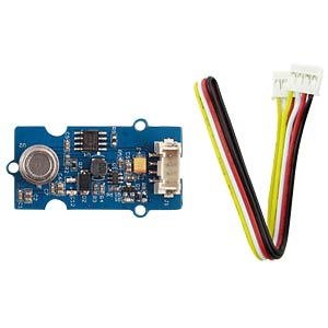 Arduino - Grove Luft-Qualität Sensor v1.3 SEEED 101020078