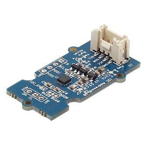 Arduino - Grove 9-Axen-Bewegungsverfolgung SEEED 101020080