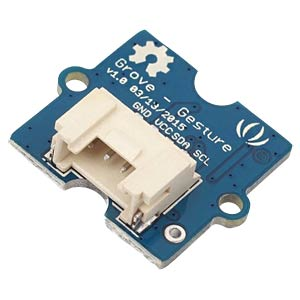 Arduino - Grove Gestensteuerung SEEED 101020083