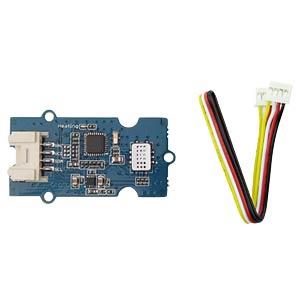 Arduino - Grove Mehrkanal Gas-Sensor SEEED 101020088