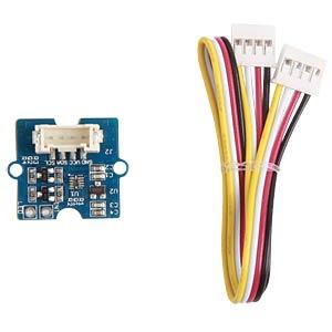 Arduino - Grove Sonnenlicht-Sensor v1.0 SEEED 101020089