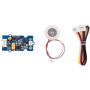 Arduino - Grove Ultraschall-Wasserzerstäuber v1.0 SEEED 101020090