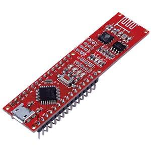 Pretzel Board - IoT WiFi Board FRANZIS-VERLAG 978-3-645-65325-1