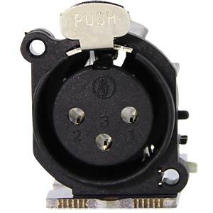Arduino - Grove DMX512 SEEED 103020000