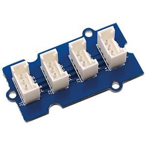 Arduino - Grove I2C-Hub SEEED 103020006