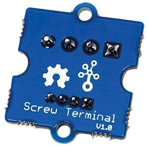 Arduino - Grove Schraubklemme SEEED 103020007