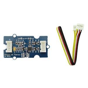 Arduino - Grove I2C-ADC SEEED 103020013