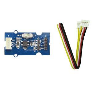 Arduino - Grove Differential Verstärker SEEED 103020016