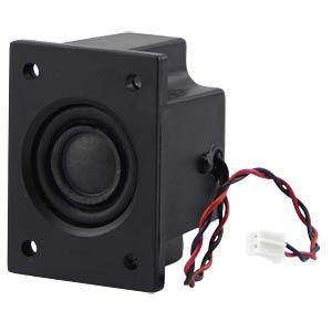 Arduino - Grove Recorder v 3.0 SEEED 107020029