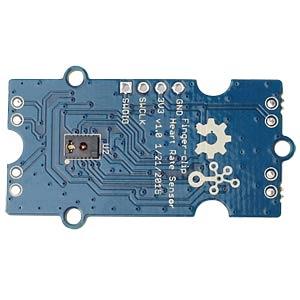 Arduino - Grove Herzschlag-Sensor, Finger-clip SEEED 103020024