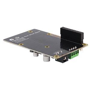 Raspberry Pi Shield - Motortreiber-Board SEEED 103030031