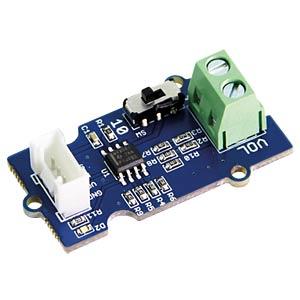 Arduino - Grove Spannungsteiler SEEED 104020000
