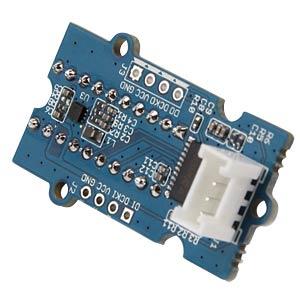 Arduino - Grove LED-Bar v2.0 SEEED 104020006