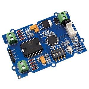 Arduino - Grove I2C-Motortreiber SEEED 105020001