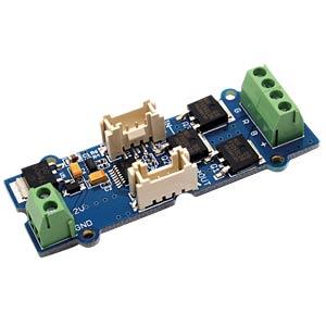 Arduino - Grove Treiber für LED-Streifen SEEED 105020002