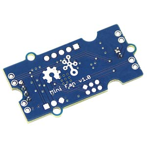 Arduino - Grove Mini Lüfter SEEED 108020021