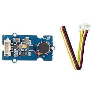 Arduino - Grove Haptik-Motor SEEED 105020011