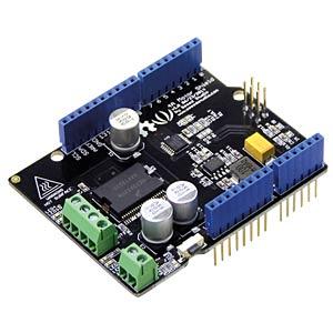 Arduino Shield - Motor, 4 A SEEED 105030004