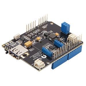 Arduino Shield - Energy SEEED 106030000