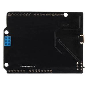 Arduino Shield - Solar Ladegerät v2.2 SEEED 106990020