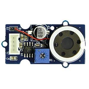 Arduino - Grove Lautsprecher SEEED 107020001